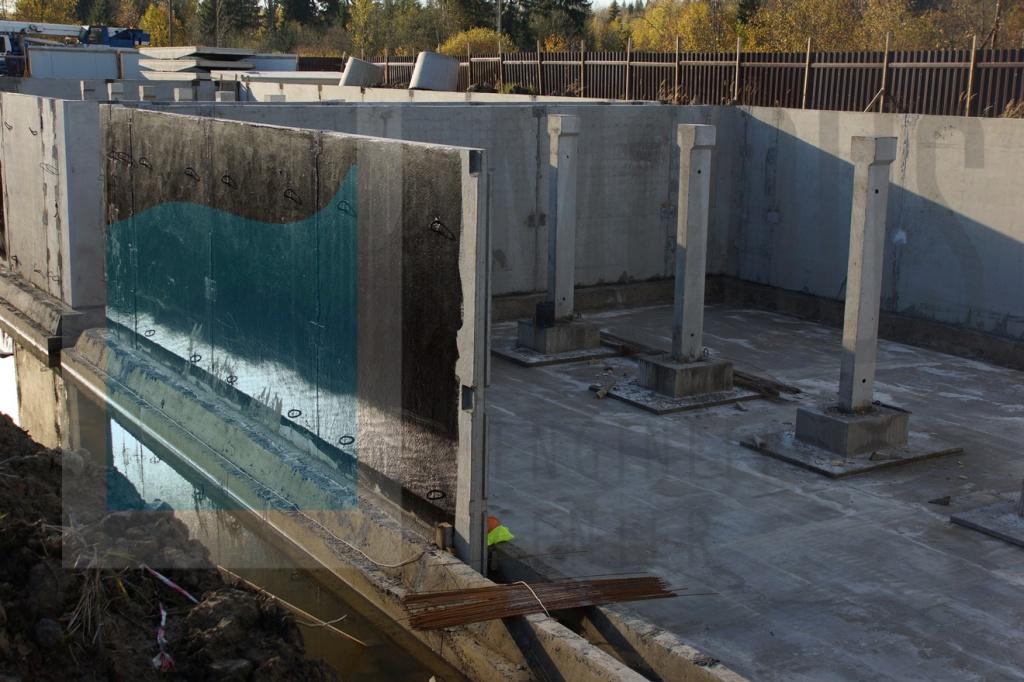 Строительство резервуаров железобетонных прайс лист жби бежецк